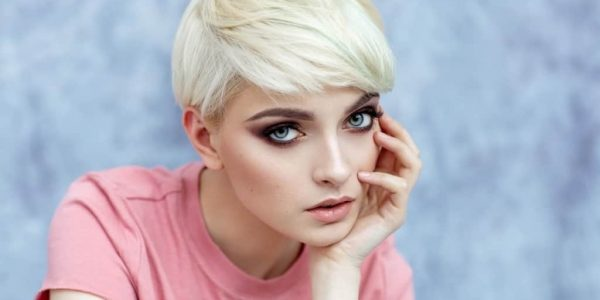 pixie-with-bangs-25-min